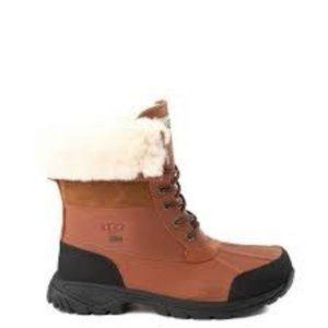 UGG ➖Men's Butte, size 9, New in box